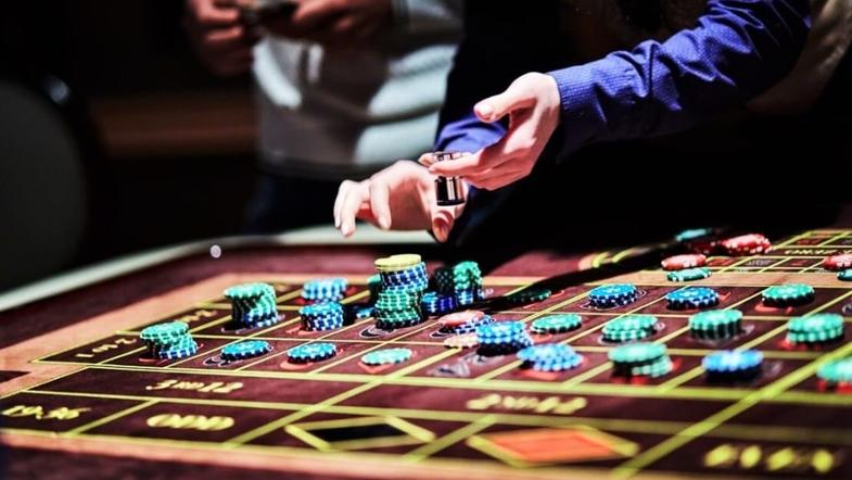 Скільки можна виграти в онлайн-казино